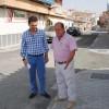 Maracena remodela uno de sus barrios más antiguos