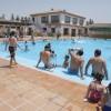 Armilla en verano: ¡Prohibido aburrirse!