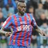 Musavu-King, tres semanas de baja por una lesión muscular
