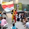 Las carreras de 'El Cascamorras' de Baza se retransmitirán por Internet por primera vez