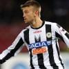 El Granada incorpora al central brasileño Neuton, cedido por el Udinese