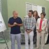 Junta invierte 350.000 euros en mejorar las instalaciones de 13 centros educativos
