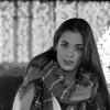 La paduleña Pilar Seligmann representará a Granada en el certamen de Miss World Spain