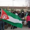 El PA de Baza apuesta por la continuidad del Andalucismo