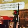 Los andalucistas de Baza, a pesar de la disolución del partido, seguirán con su labor política