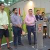 La III edición de la Copa Diputación de fútbol sala reúne a los mejores equipos de la provincia
