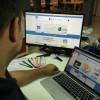 Guadalinfo.es se renueva para impulsar la innovación social 2.0