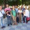 AUDIO: Ahora en Común en Granada marca las pautas a Izquierda Unida en el proceso de confluencia
