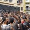 AUDIO: La Fiesta del Cascamorras entra en las aulas