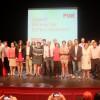 La Ejecutiva del PSOE-A aprueba este lunes lascandidaturas al Congreso (Elvira Ramón) y el Senado (Martínez Olmos)