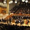 La OCG comienza esta noche su ciclo de conciertos de abono en el Auditorio