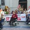 AUDIO: La Huerta del Rasillo canta victoria tras una larga pelea