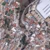 Muere un hombre en Albuñol al retirar escombros dejados por las riadas