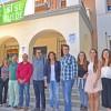 Peligros y parlamentarios andaluces de Podemos acercan posiciones para trabajar juntos