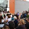 Peligros favorece una red cooperativa de municipios por el cambio