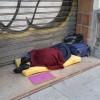 Cáritas atiende a más personas en Granada, a los nuevos pobres