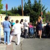 AUDIO: La Huerta del Rasillo no se cerrará