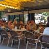 El verano alivia el paro a un buen ritmo aún insuficiente en Granada