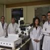 Nuevo método para detectar precozmente osteoporosis y alzheimer
