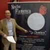 El Festival Flamenco Joven otorga esta distinción de justicia a una paisana flamenca y joven