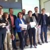 AUDIO: Los presupuestos de la Junta para 2016 afectan así a Granada