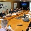 """Las """"TIC"""" mueven Granada y crean empleo en la provincia"""