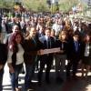 AUDIO: Ciudadanos quiere dos congresistas de Granada como mínimo con estas listas