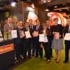El sector hortofrutícola granadino presenta en Fruit Atraction números de récord