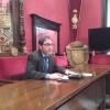 AUDIO: Ayudas europeas que se esfuman para el Ayuntamiento de Granada