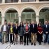 """AUDIO: Granada, provincia más beneficiada en el """"Conecta2"""" de la Junta"""