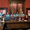 AUDIO: La Junta explica por qué no ha tramitado aún Santa Adela