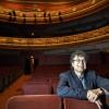Llega a Granada el Ballet Nacional Ruso de Serguei Radchenko