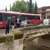 Puente Verde, más seguro si se adoptan las medidas previstas