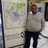 Los comerciantes esperan más de 120.000 personas en la Noche en Blanco de Granada