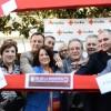 AUDIO: Cruz Roja dedica el Día de la Banderita a los refugiados sirios