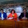 El PSOE defiende como prioritaria la gran línea eléctrica de Baza