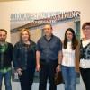 Una exposición muestra en Fuente Vaqueros los espacios vividos por Lorca