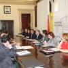 Granada se lanza así a buscar nuevos vuelos internacionales
