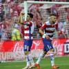 El Granada no pude arañar más que un punto en su estadio