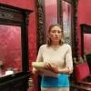 Isabel Nieto, a un paso de ser imputada por el caso Serrallo