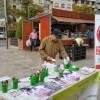 AUDIO: Alerta por las adicciones de los más jóvenes en Granada