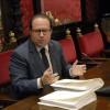 El pleno de Granada aprueba la ordenanza fiscal con la abstención de la oposición