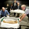 El Parque de las Ciencias amplía hasta 2016 su exposición sobre momias