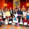 La Fundación AguaGranada convoca estos premios para escolares