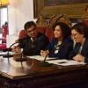 La UGR, única española en participar en el Proyecto Inclusivo Europeo para discapacitados