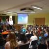 Dos colegios de Maracena se hacen con Becas de Inmersión Lingüística
