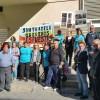 AUDIO: Por fin hay acuerdo para rehabilitar Santa Adela