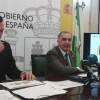 Violencia de género: Granada protege así a sus mujeres amenazadas