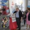 AUDIO: Una cesta de la compra para impulsar San Agustín
