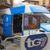 AUDIO: Novedades en la crisis de TG7